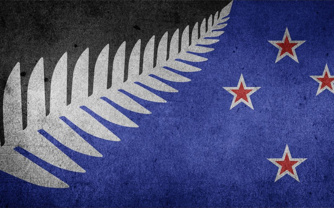 Jobs Australia & New Zealand with roles on offer