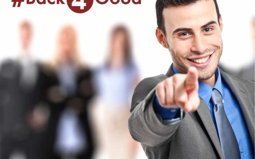 Back 4 Good significant roles in Australia- NZ and Canada