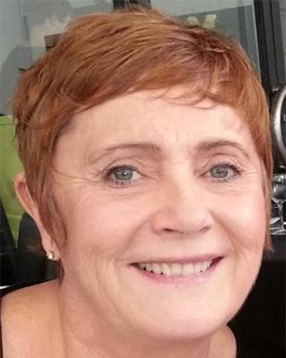 Michelle Norman